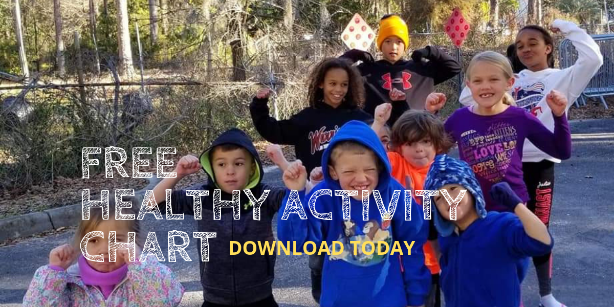 free-healthy-activity-chart-download-banner-1200