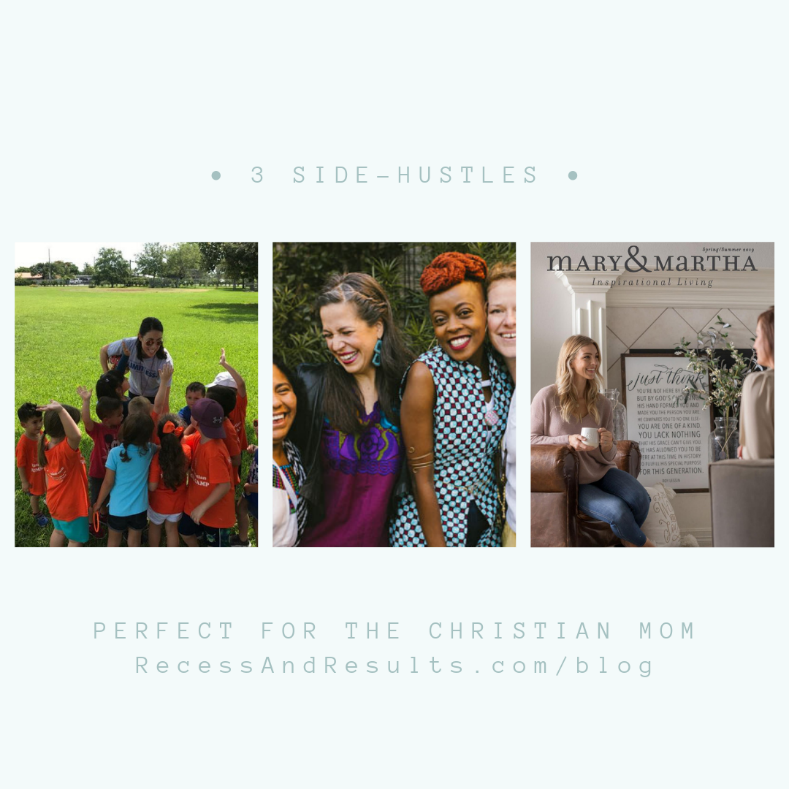 3-side-hustles-for-the-christian-mom